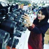 focuskamera
