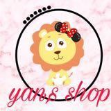 shop_yanti