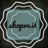 shopve.id