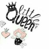littlequeen_things
