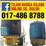 tilam_baru_kilang_online_