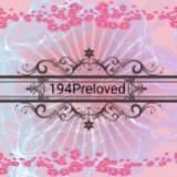 194preloved