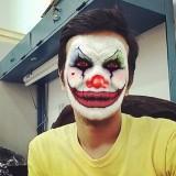 bundle_joker