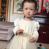 chashuang