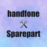 hpsparepart