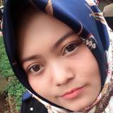 itawul92