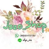 jozo.shop