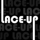 laceup.store