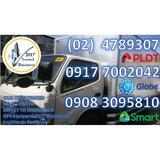 lipatbahay.com.ph