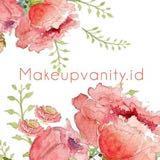 makeupvanity.id