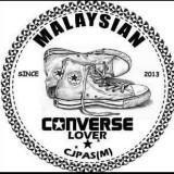 malaysianconverselover