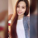 miko_queen