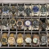 nealwatch1