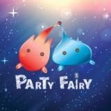 partyfairyhk
