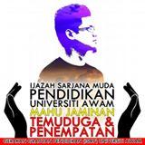 salahuddin1994