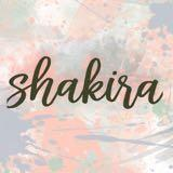 shakira333