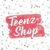 teenz.shoppe