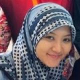 tengku_ana