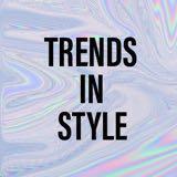 trendsinstyle