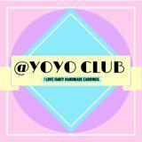 yoyo.club