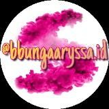 bbungaaryssa.id