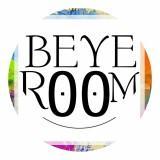 beyeroom