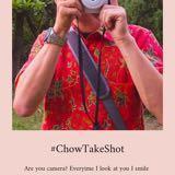 chowchow17
