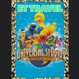 et_travel