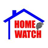 home_watch