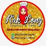 kak_long_cookies