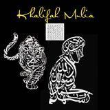 khalifahmuliaenterprise