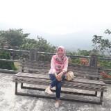 kiswatun_khasanah