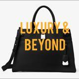 luxury_and_beyond