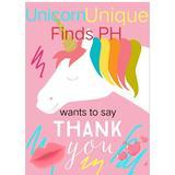unicornuniquefinds