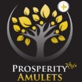 prosperityplusamulets