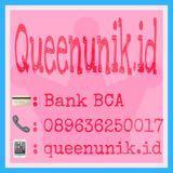 queenunik.id