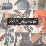 rme_apparel