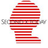 secondxtoday