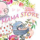 mama90_s