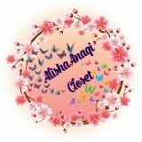 alishaanaqi_closet