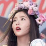 arzan_baejoohyun