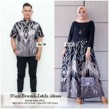 batik_solo0803