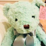 bunny_bear