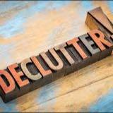 decluttering_mode