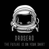 drosero_id