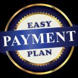 easypayment