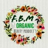 fbmorganic562organicbeauty