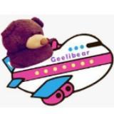 geelibear.com
