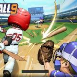 playbaseball
