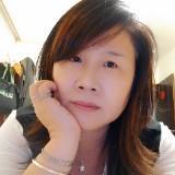 huang220510